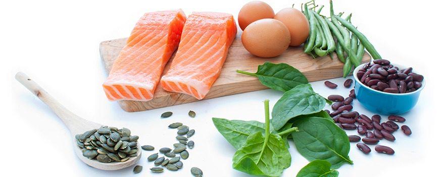 D Vitamini Nedir ve Eksikliği Görülen Hastalıklar Nelerdir?