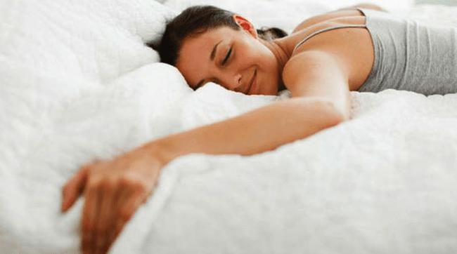 Deliksiz Uyku Nedir? Deliksiz Uykunun Faydaları