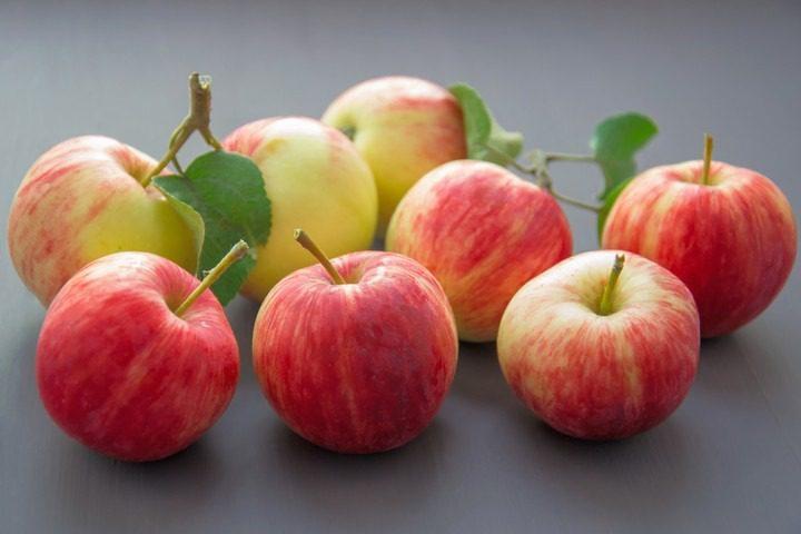 Diyabet Hastalarının Yemesi Gereken Meyveler