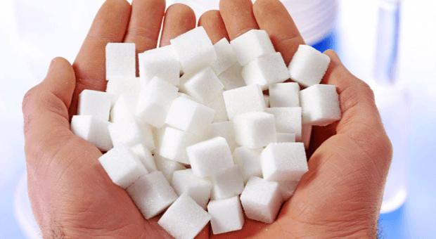 Fazla Şeker Tüketmenin 5 Belirtisi