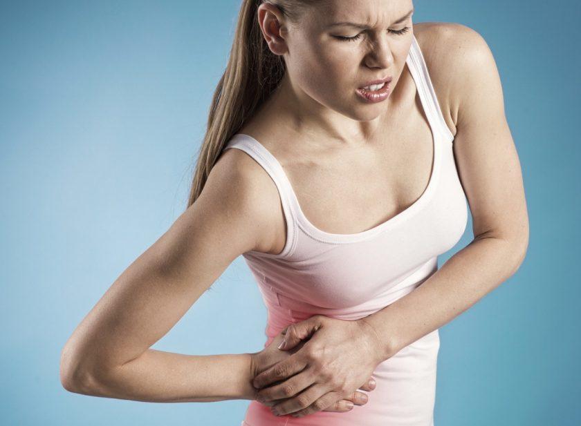 Karaciğer Sağlığı Korumak İçin Öneriler