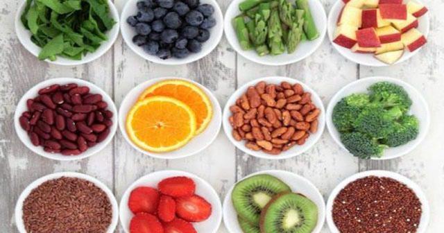 Metabolizmayı Hızlandırmak İçin Tavsiyeler